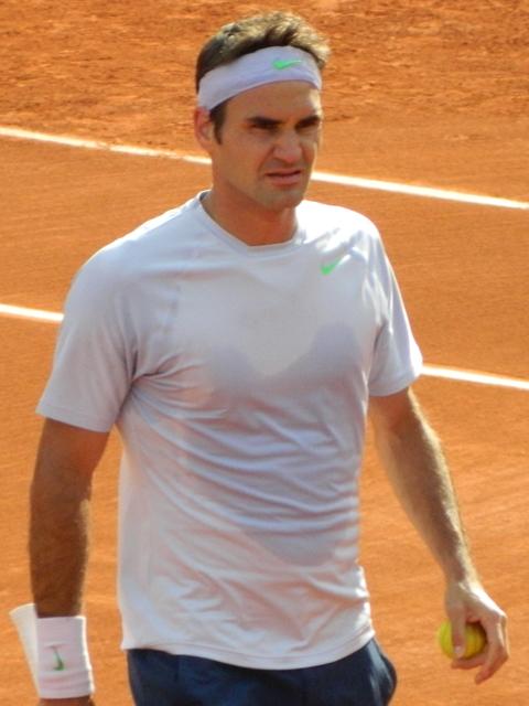Federer (25_1)
