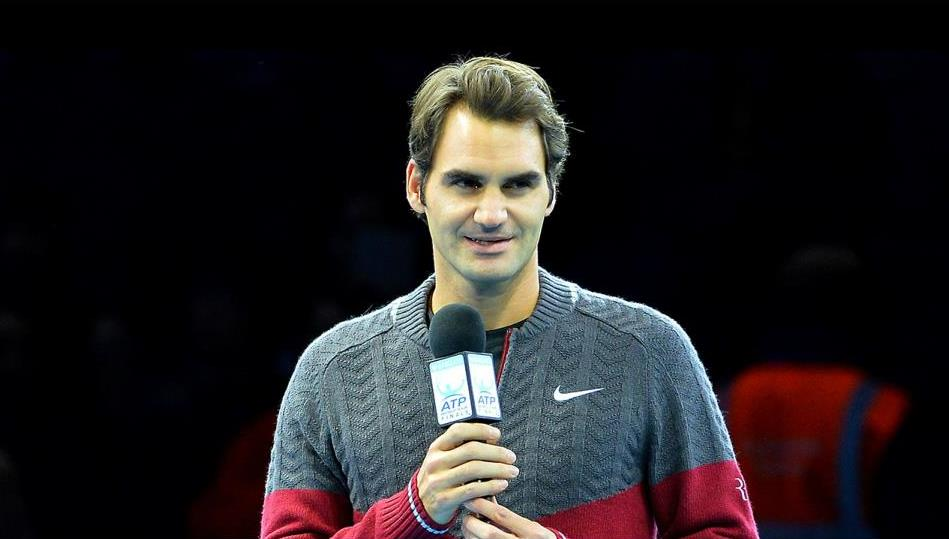 Federer Withdrawal 1