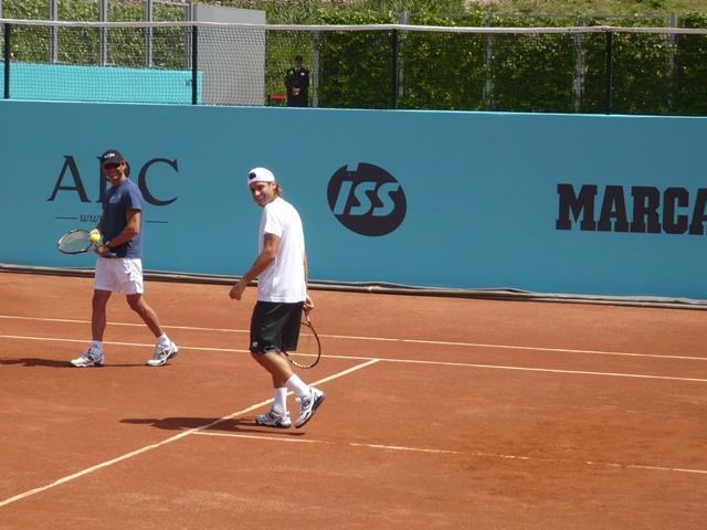 Ferrer Training (14)