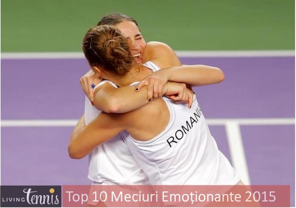 Monica-Niculescu-Irina-Camelia-Begu-Fed-Cup-Romania_