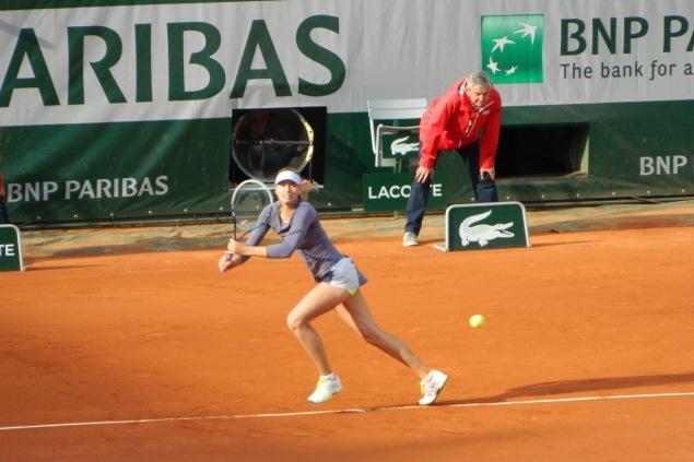 Sharapova (7)