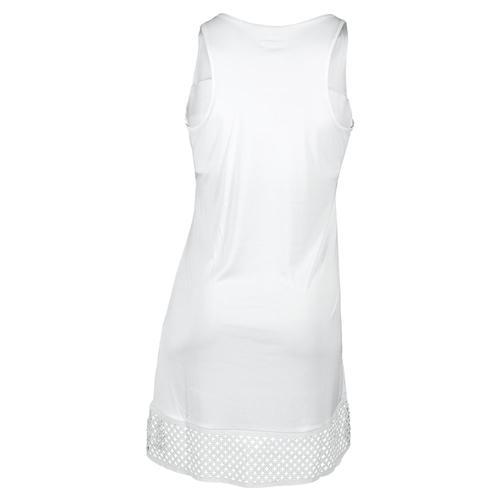 Moda la Wimbledon 2015