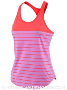 Azarenka-Nike-Womens-Summer-Advantage-Cool-Tank-front