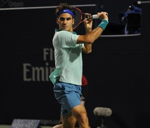 Federer 1_cover