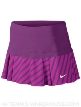 Nike-Victory-Printed-Skirt-Azarenka-bold-berry