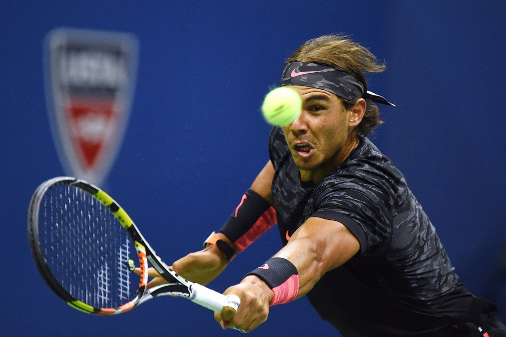 Foto: USTA/Andrew Ong