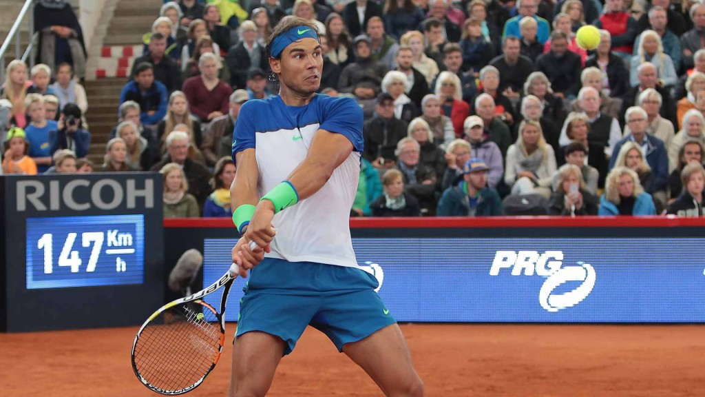 hamburg-2015-thursday-nadal