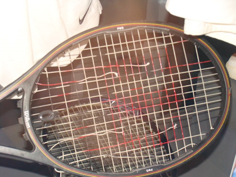 pete-samprass-racket