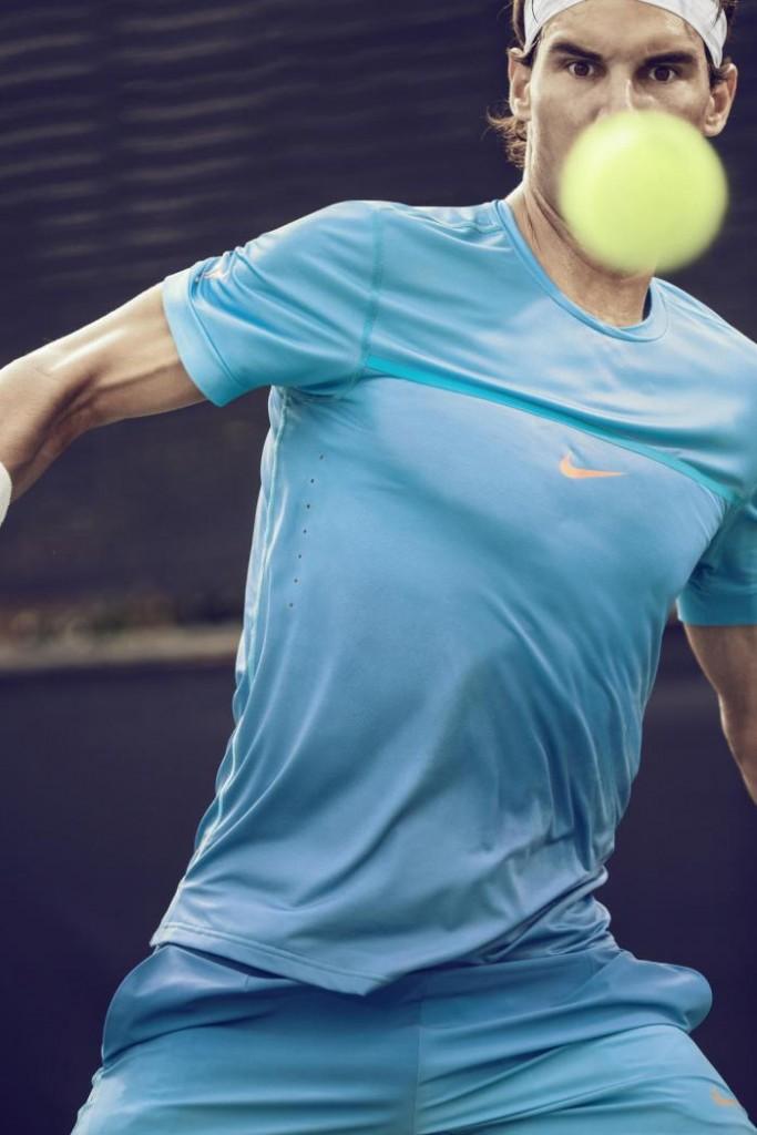 rafael-nadal-roland-garros-2015-nike-outfit-tshirt-shorts